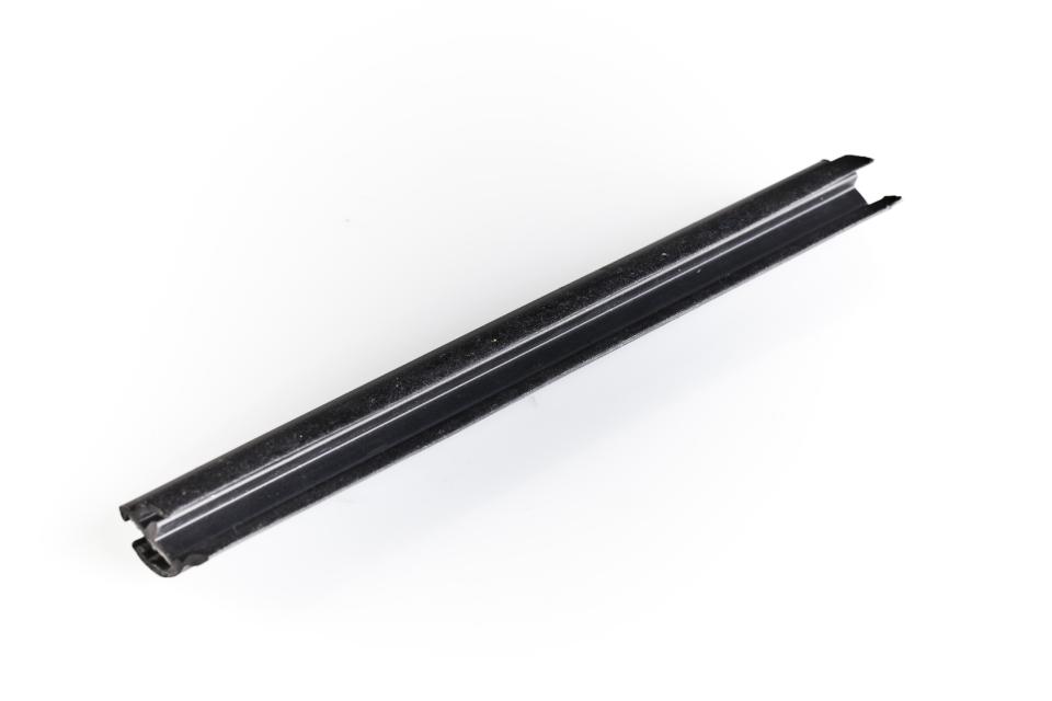 belt-line-seal-2.jpg