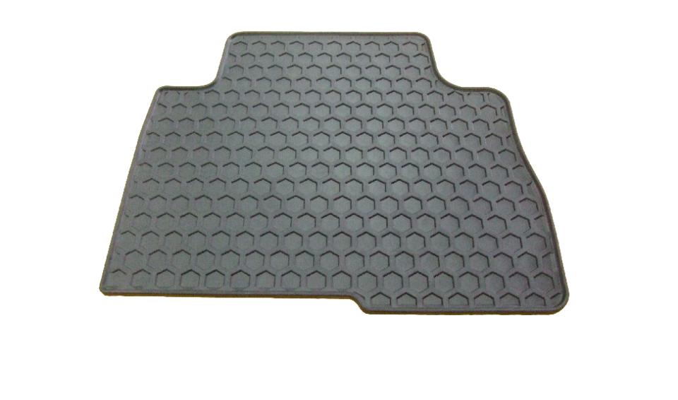 floor-mat-arka-fon-beyaz.png