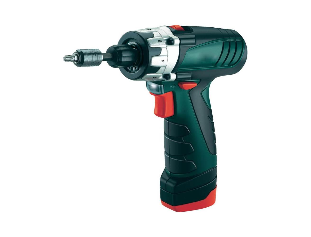 Power Tool Applications